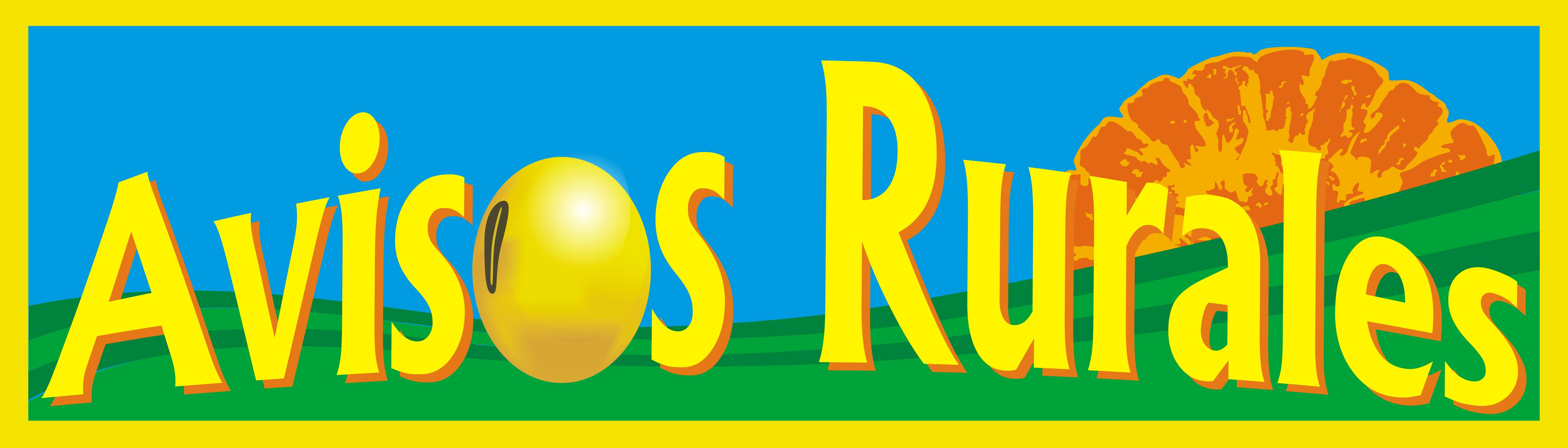 Avisos Rurales