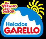 Helados Garello