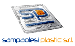 Sampaolesi Plastic srl