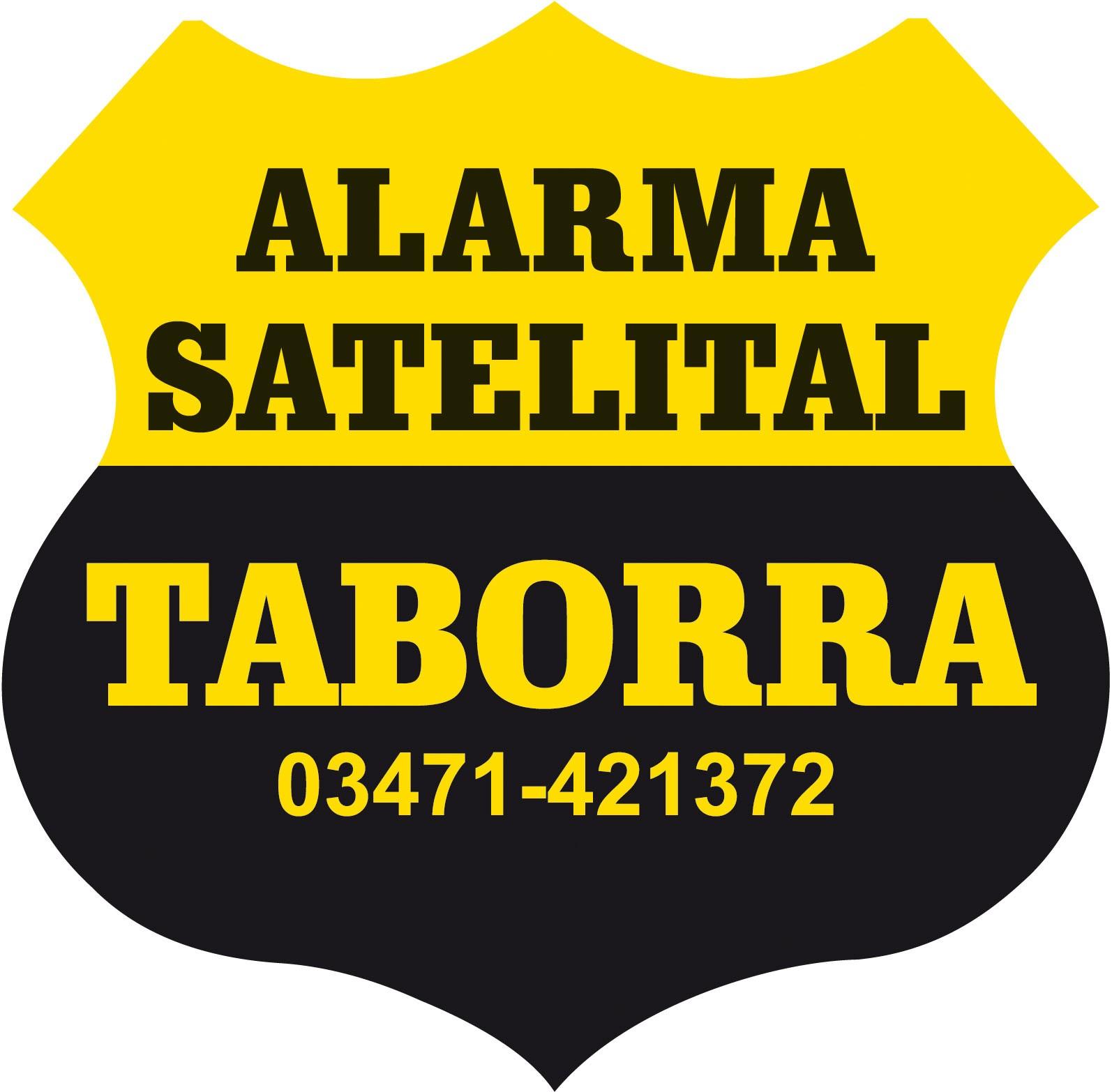Taborra