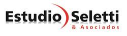 Logo de Studio Seletti