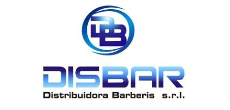 DisBar
