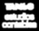 logo_ec-blanco01.png