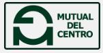 Mutual del Centro