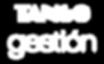 logo_gestion_blanco01.png