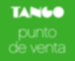 logo_pdv-verde-01.png