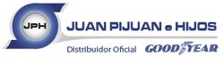 Juan Pijuan e Hijos