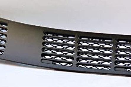 RIGHT E30 hood grill