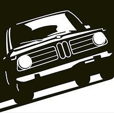 MIC logo good.jpg