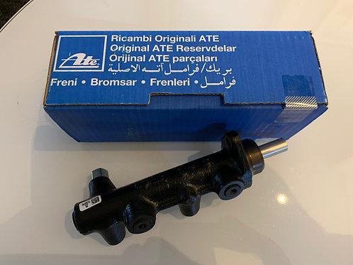2002 (not tii) brake master cylinder