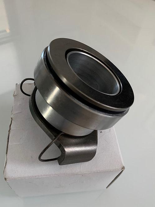 Release bearing. BMW Nr 21 51 1 204 225