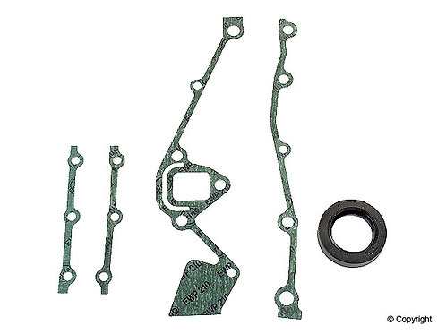 Timing cover gasket set All M10 engines