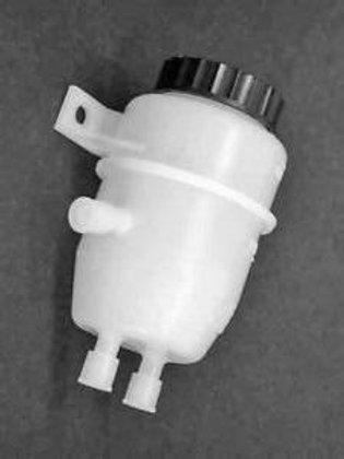 brake fluid reservoir WITHOUT strainer/float