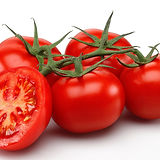 томаты банч.jpg