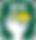 logo.ashx.png