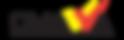 CMA-Logo-2017.png