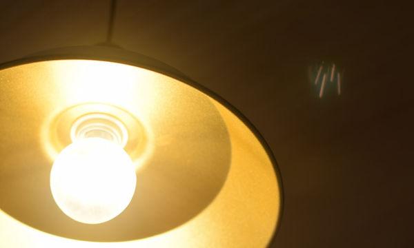 Light bulb 2.jpg