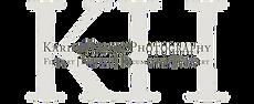 KH_3_transparant (1)_edited.png