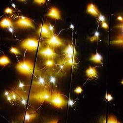 #diyreadinglamp #offgrid #girlythings #wiringqueen