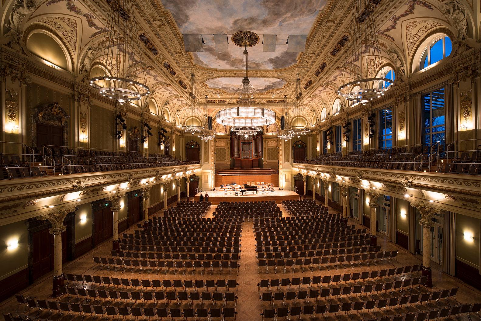Historische_Stadthalle_Wuppertal_vor_Kon