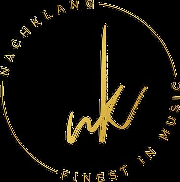 RZ_NK_Logo_Web_gold_Schlagschatten.png