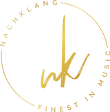 RZ_NK_Logo_Web_gold.png