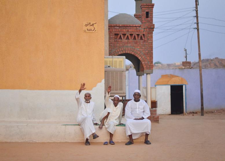 Aswan1
