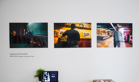Mireu me! exhibition.jpg
