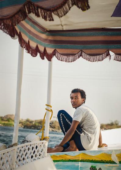 Aswan2