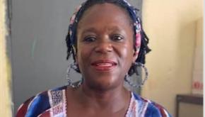 Addressing the Mental Health Crisis in Sierra Leone