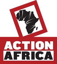 action_zebra3-267x300.png