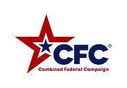 CFC.jpg