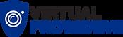 Virtual-Protective-Logo-2C-RGB.png