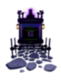 Hearse.png