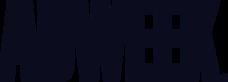 1200px-Adweek_logo.svg.png