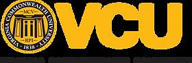 VCU-Logo-Seal-Virginia-Commonwealth-Univ