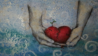 Hand and heart image.jpg