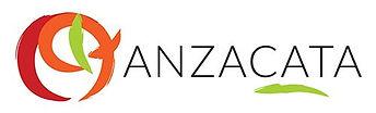 ANZACATA-col-horiz-1-whitespace.jpg