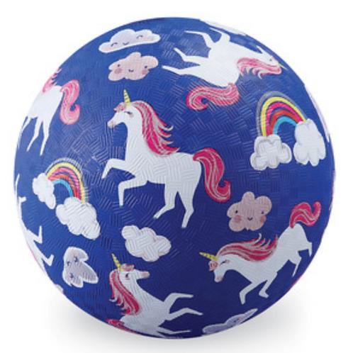 """Playball 5"""" -Unicorn"""