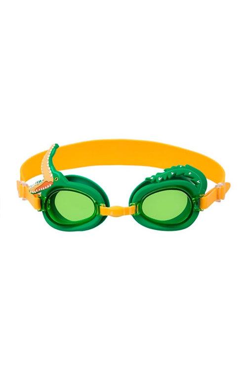Sunnylife -Goggles 3‐9-Croc