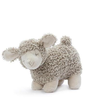 Charlotte the Sheep Cream