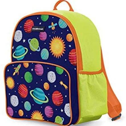 Pocket Backpacks Solar System