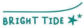 BrightTide-Logo-Turquoise.jpg