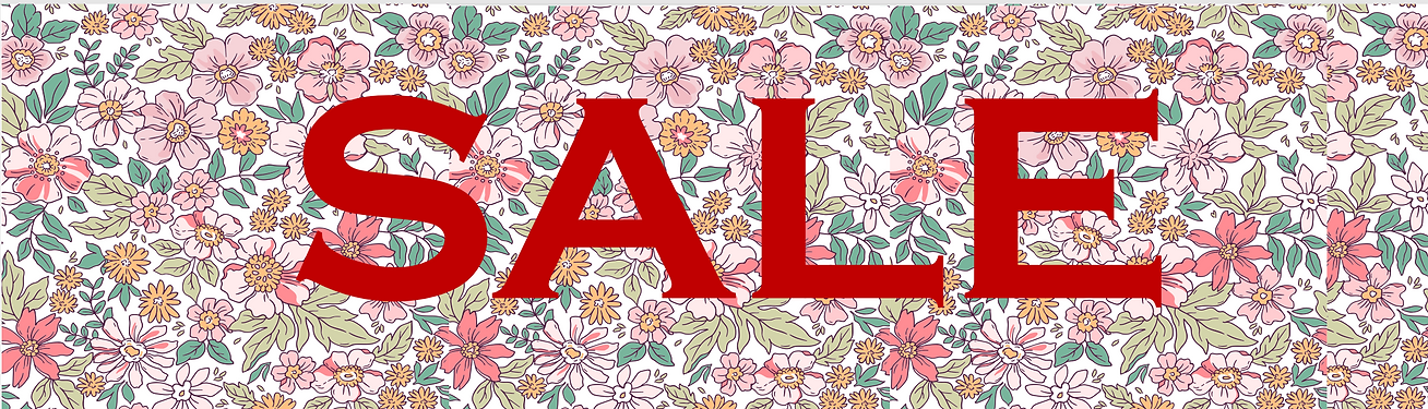 SALE BANNER.png