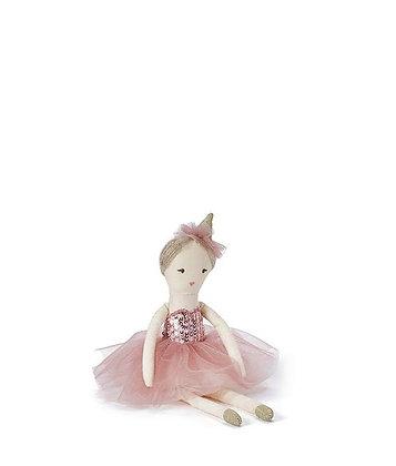 Mini Fairyfloss-Pink