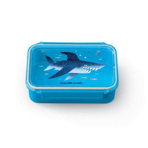 Bento Box/Shark City