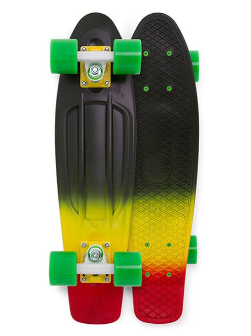 Penny Board 22''-Carribean