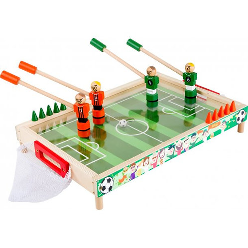Table Soccer Magnetic