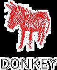 Logo_donkey_594543da-5284-4f49-a9cb-76b1