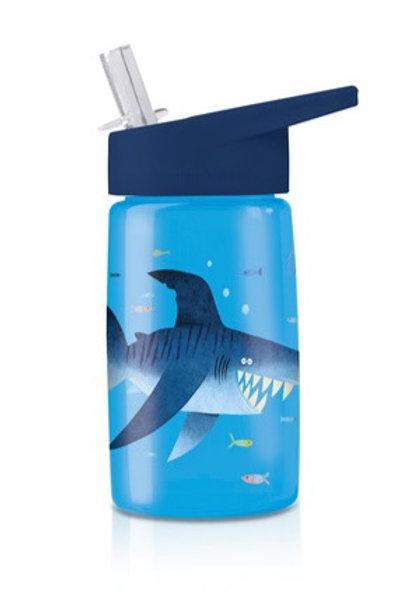 Tritan Bottle/Shark City